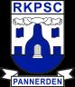 Voetbalvereniging RKPSC