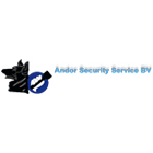 Andor security
