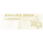 Bongers en Jansen Catering