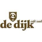 Cafe de Dijk