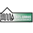 Frits Jurrius