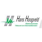 Hoogveld Telecom
