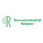 Hoveniersbedrijf Reijmer