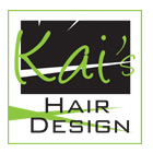 Kai Hairdesign