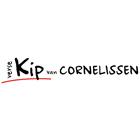 Kip Cornelissen