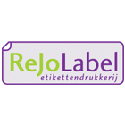 Rejo Label