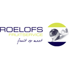 Roelofs Fruit