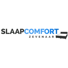 Slaapcomfort zevenaar